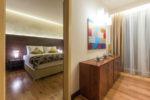 prehod-med-dnevnim-prostorom-in-spalnico