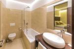 soba-kopalnica-s-kadjo