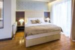 sobe-velika-postelja