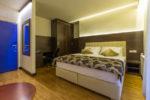 sobe---velike-postelje