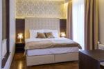 spalnica-1