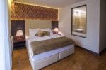 spalnica2
