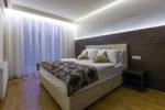 velike-postelje